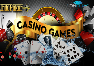 Website Agen Poker 303 Server Idn Play Terpercaya